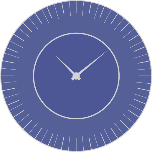Time Keeper IOS Android