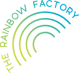 The Rainbow Factory